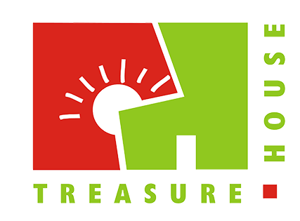 Treasure House Schools